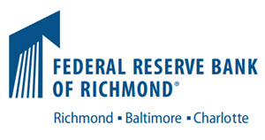 Richmond Fed