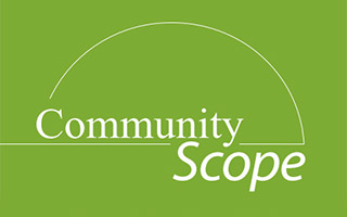 Community Scope