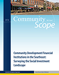 Community Scope 2016 Issue 1