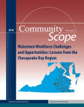 Community Scope 2016, Issue 3