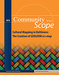 Community Scope 2017 Issue 3
