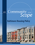 Community Scope 2019 Issue 1